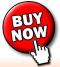 Buy Membership Now