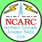 Northern Colorado Amateur Radio Club
